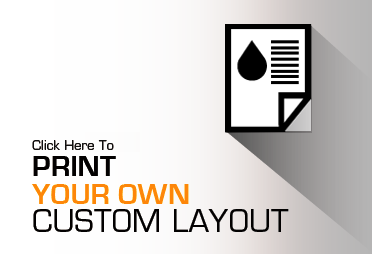 Click Here To print your own custom layout