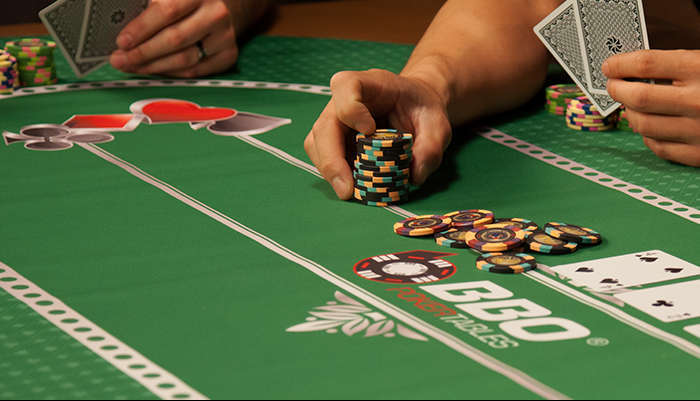 Poker Table Selector Search Our Poker Table Lines For