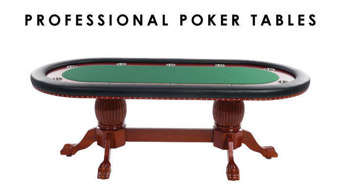 Poker table cloth for sale