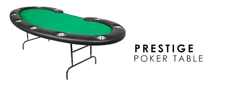 Poker Tables Denver