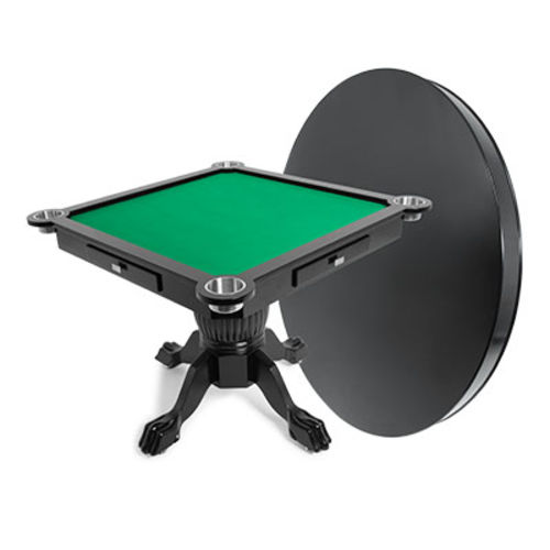 Levity Game Table on selector