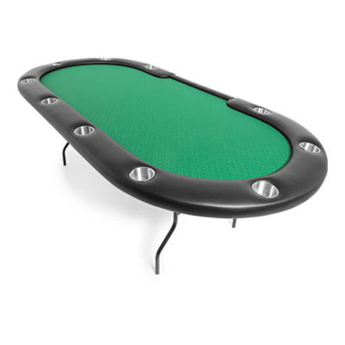Aces Pro Tournament Poker Table  on selector