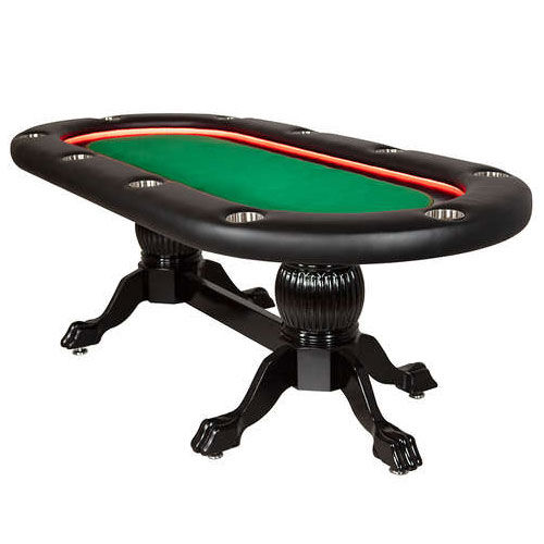 Poker table for sale nyc low limit poker las vegas