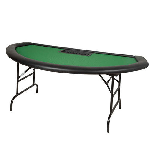 Blackjack Pro Folding Table on selector