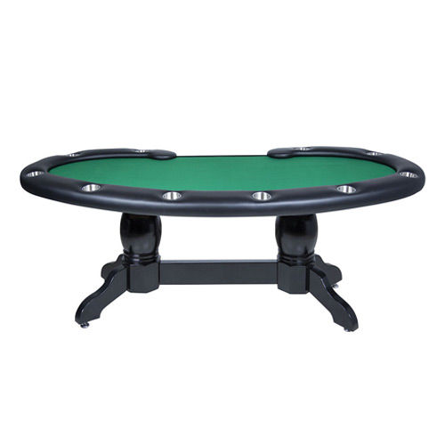 Prestige X Poker Table on selector