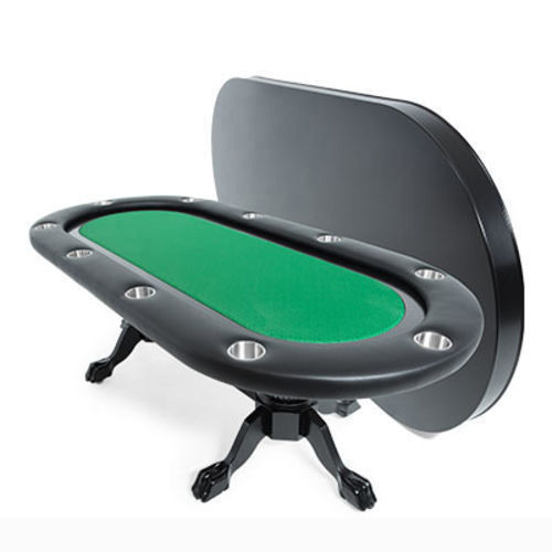 The Elite Poker Table on selector