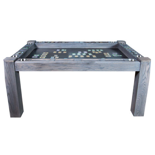 Origins Game Table - Graystone on selector